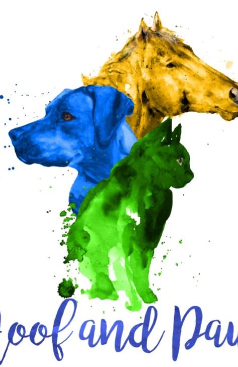 hoof-and-paw-logo