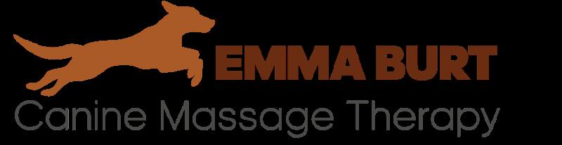 EB-Logo-Final