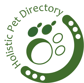 Holistic Pet Directory
