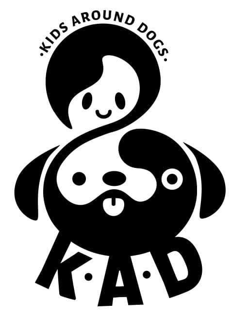 KAD Logo